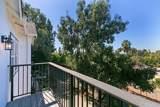 103 Grace Terrace - Photo 17