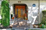 505 Whitcomb Avenue - Photo 7