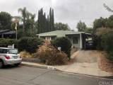 3635 Virginia Street - Photo 1