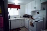 44741 Elm Avenue - Photo 7