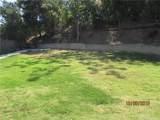 17808 Contador Drive - Photo 17