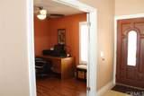 24306 Lenox Lane - Photo 20