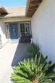 24306 Lenox Lane - Photo 4