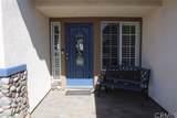24306 Lenox Lane - Photo 5