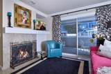 101 Lakeview Avenue - Photo 8