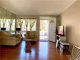 730 Orchard Place - Photo 1