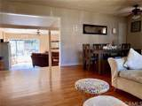 730 Orchard Place - Photo 10