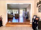 730 Orchard Place - Photo 11