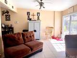 730 Orchard Place - Photo 12