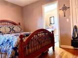 730 Orchard Place - Photo 16