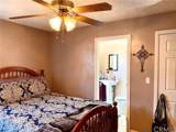 730 Orchard Place - Photo 17