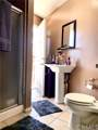 730 Orchard Place - Photo 18