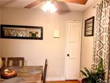 730 Orchard Place - Photo 8