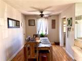730 Orchard Place - Photo 9