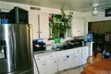 743 Vista Avenue - Photo 13