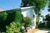 743 Vista Avenue - Photo 17