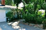 743 Vista Avenue - Photo 3