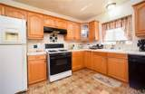 10405 St Andrews Place - Photo 10
