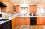 10405 St Andrews Place - Photo 11