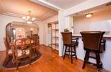 10405 St Andrews Place - Photo 12