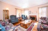 10405 St Andrews Place - Photo 4