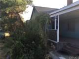 12816 2nd Street - Photo 10