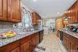 4054 Mountain View Avenue - Photo 7