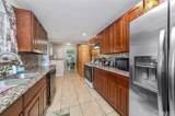 4054 Mountain View Avenue - Photo 8