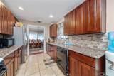 4054 Mountain View Avenue - Photo 9