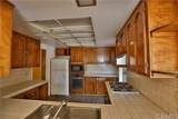 3241 Triangle Park Road - Photo 9