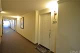 21345 Hawthorne Boulevard - Photo 8