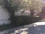 1167 Pacific Grove Loop - Photo 5