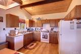 1540 Tuolumne Road - Photo 12