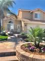 23679 Sierra Oak Drive - Photo 1