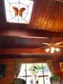 7114 Hites Cove - Photo 14