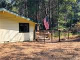 7114 Hites Cove - Photo 4