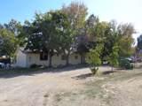 3136 Co Road 99W - Photo 2