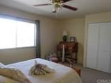 3136 Co Road 99W - Photo 21