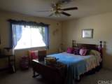 3136 Co Road 99W - Photo 22