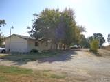 3136 Co Road 99W - Photo 3