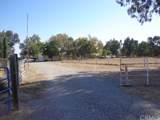 3136 Co Road 99W - Photo 4