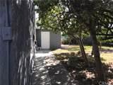 2051 Capehart Avenue - Photo 7