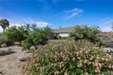 44445 Meadow Grove - Photo 4