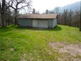 4121 Old Highway - Photo 2
