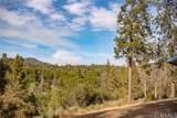 3730 Sherrod Road - Photo 10