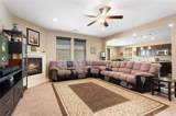 35570 Silverweed Road - Photo 9