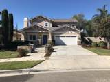 6878 Crabtree Way - Photo 1