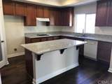 6878 Crabtree Way - Photo 3