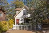 803 Vista Avenue - Photo 1
