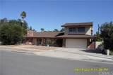823 Newhaven Drive - Photo 1